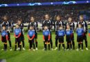 L1 :  le PSG tenu en échec par Strasbourg 2-2, devra attendre pour le titre
