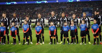 Tirage ligue des champions : Le PSG peut tomber sur le Real , l'Inter et le Galatasaray