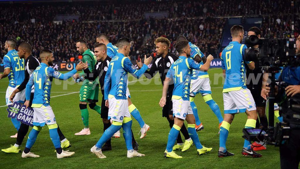 PSG_Naples_013