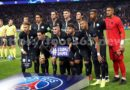 Paris SG: Alves va quitter le club