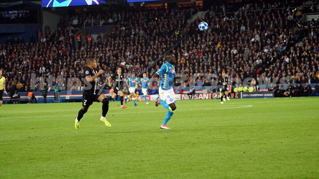 PSG_Naples_018