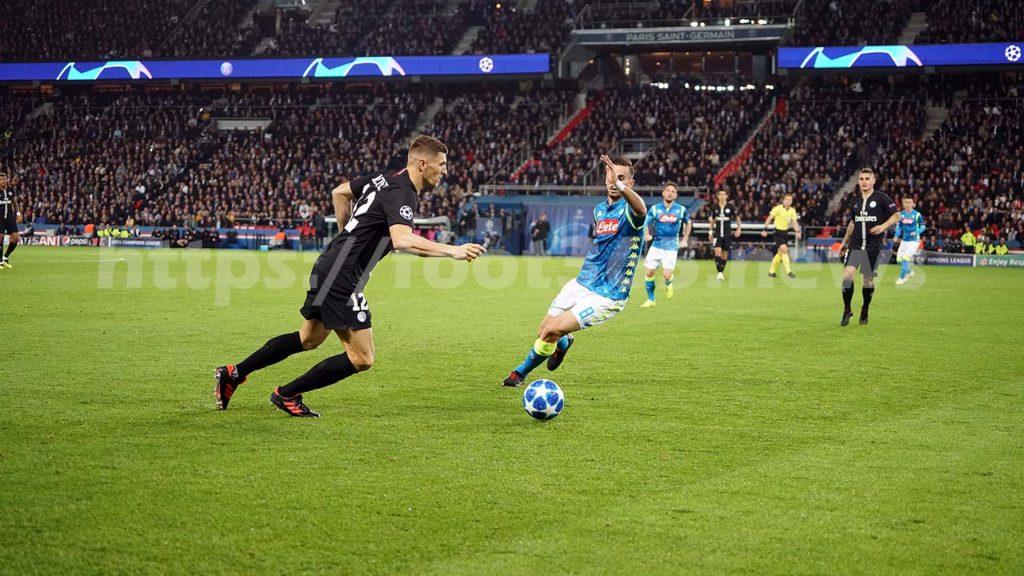PSG_Naples_028