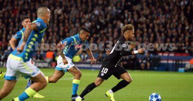 Ligue des champions : Un tirage qui peut envoyer le PSG en finale si les parisiens retrouvent la forme