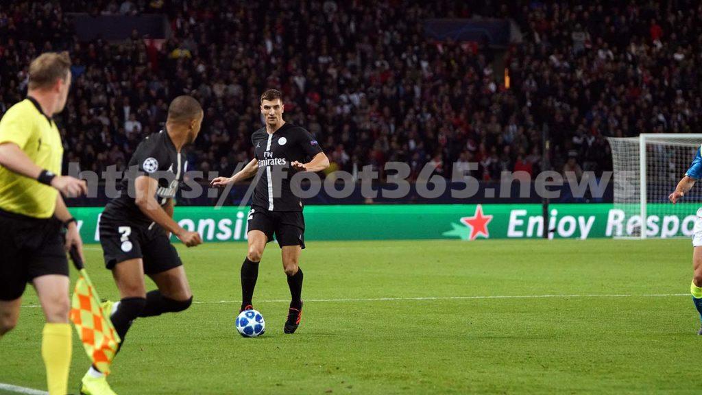 PSG_Naples_041