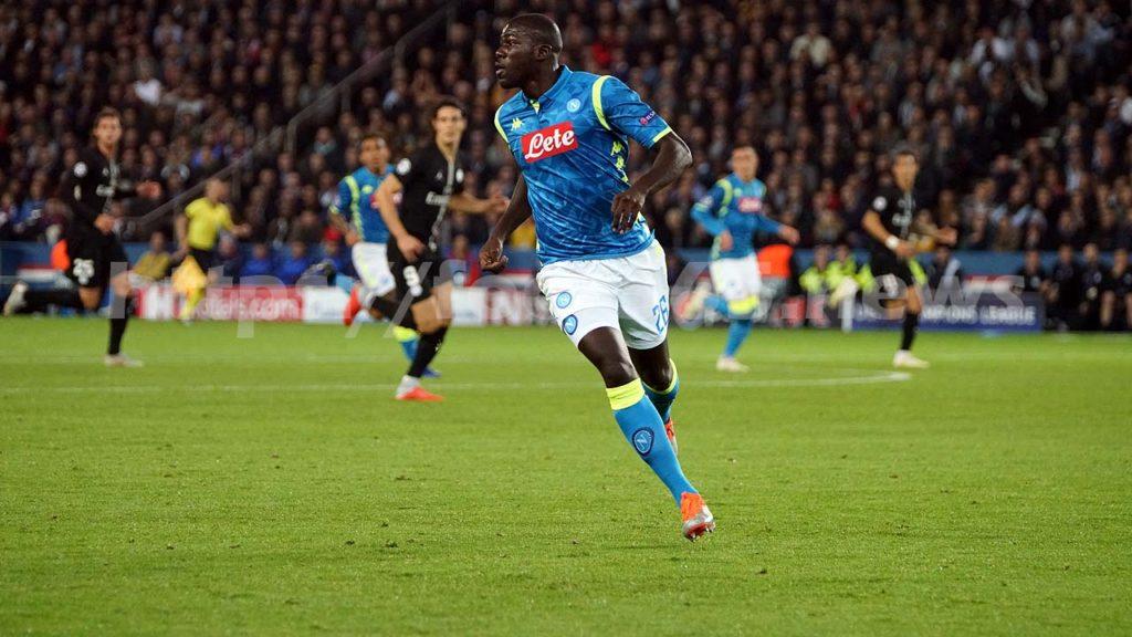 PSG_Naples_047