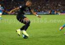 Euro Goals  : FC Barcelone 2 – Celta Vigo 0, Paris SG 1 – FC Nantes 0 , vidéo