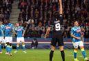 Ligue 1 : Le PSG bat Bordeaux 1-0, mais risque de s'en passer des services de Cavani face à Man United, vidéo