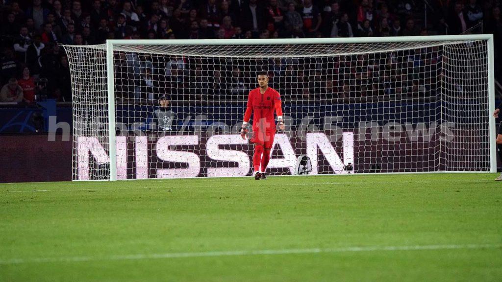 PSG_Naples_060