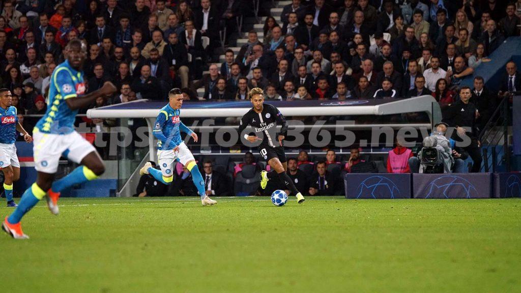 PSG_Naples_062