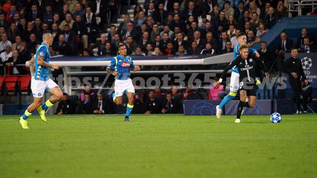 PSG_Naples_063