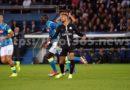 Coupe de France : Le PSG bat Strasbourg 2-0 et perd Neymar, vidéo
