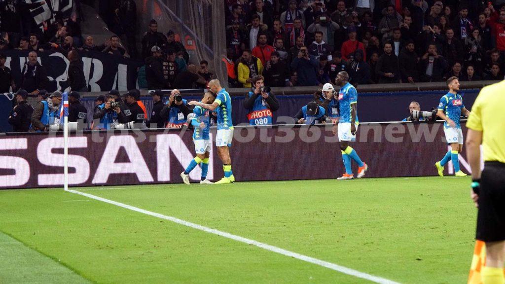 PSG_Naples_069