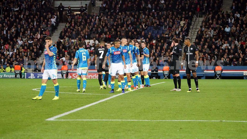PSG_Naples_071