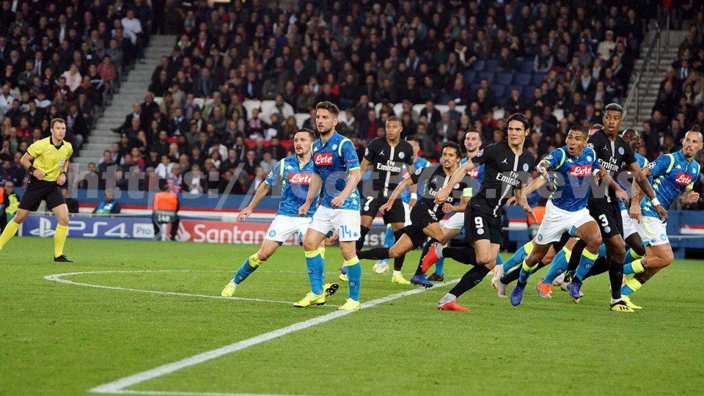 PSG_Naples_072