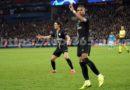 France : PSG 4 – Toulouse 0 , vidéo
