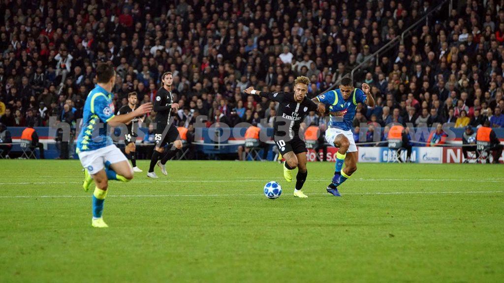 PSG_Naples_079