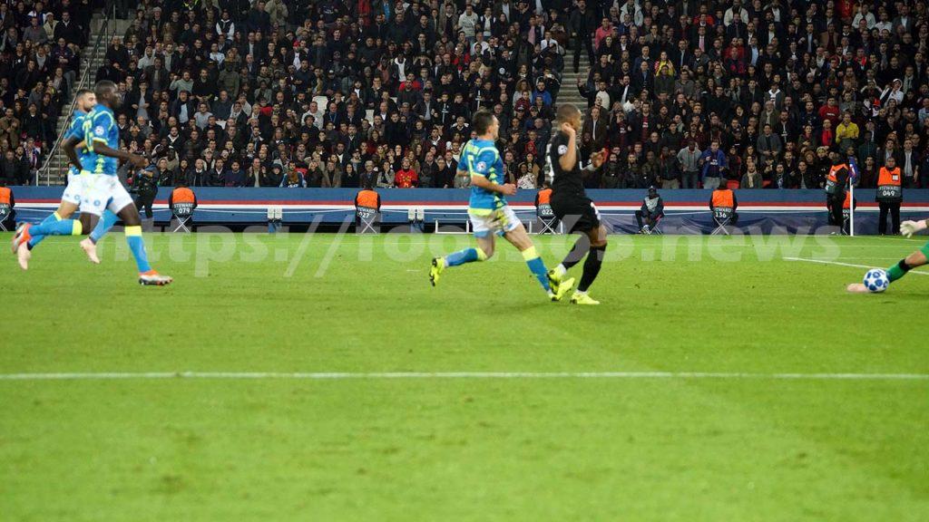 PSG_Naples_081