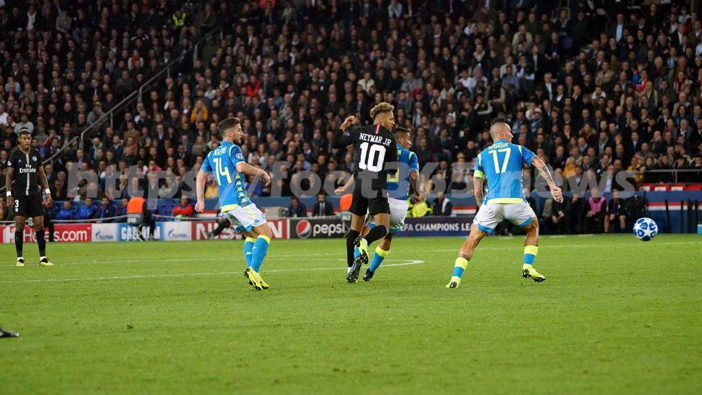 PSG_Naples_085