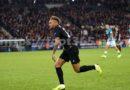 Coupe de la Ligue : Le PSG tombe face à Guingamp (2/1), vidéo