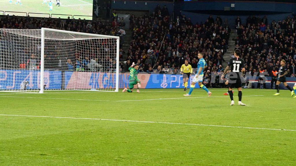 PSG_Naples_091