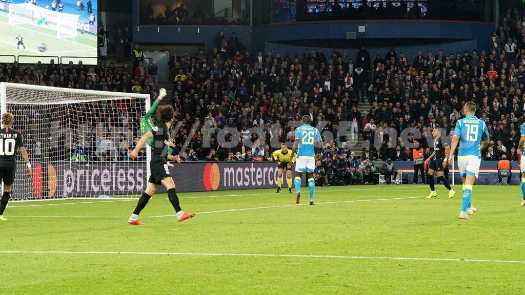 PSG_Naples_092