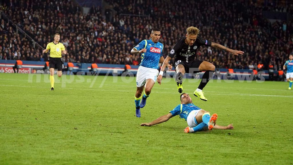 PSG_Naples_101