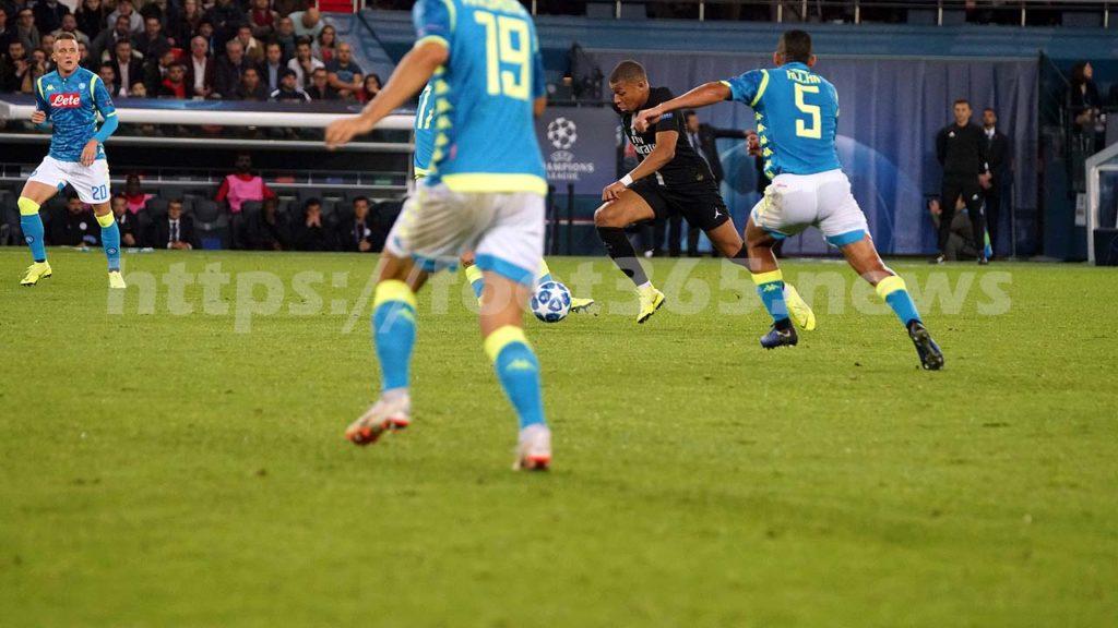 PSG_Naples_102