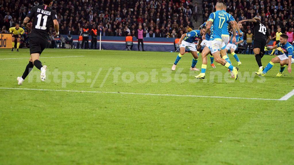 PSG_Naples_108