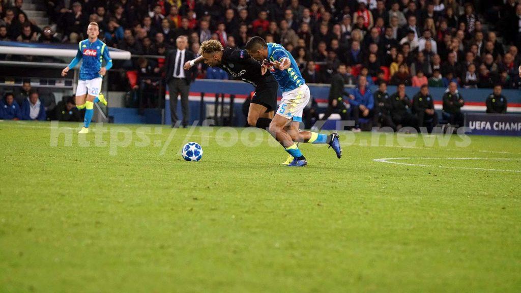 PSG_Naples_111