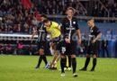 FC Barcelone: le club confirme être en contact avec Rabiot