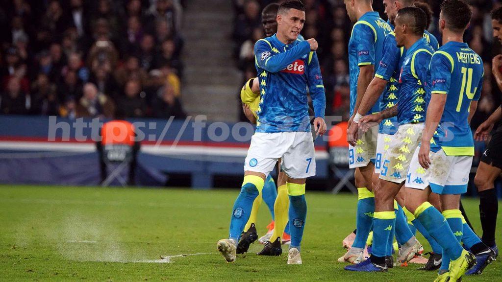 PSG_Naples_116