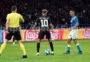 Une grande réforme des Coupes d'Europe sera mise en place en 2024