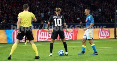 Tirage LDC : Paris SG contre Manchester United, et un choc Liverpool – Bayern Munich