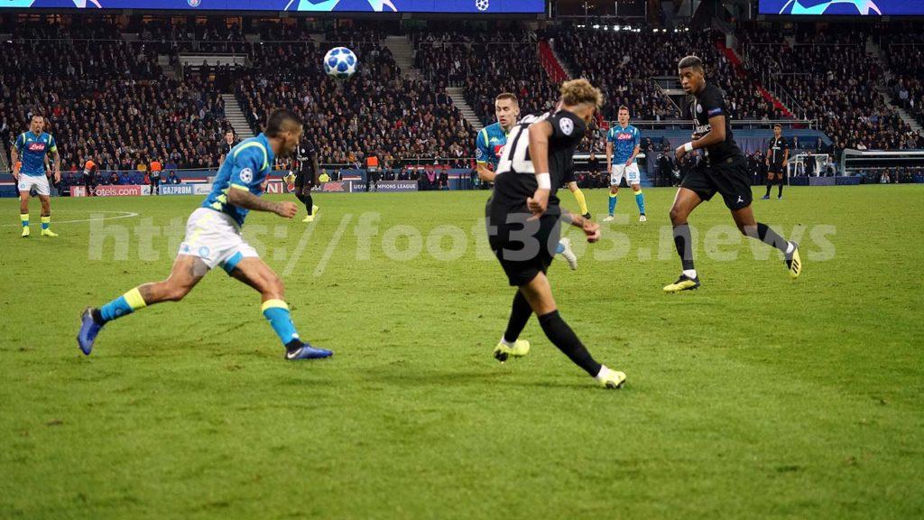 PSG_Naples_131