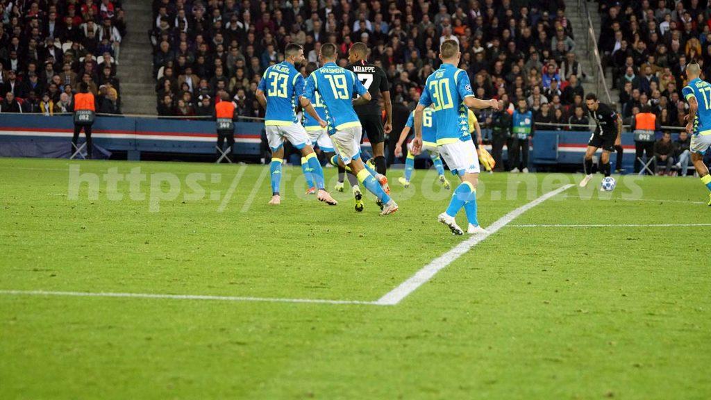 PSG_Naples_132