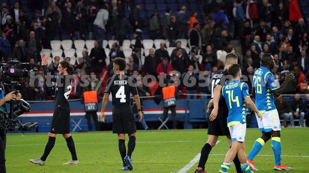 PSG_Naples_141