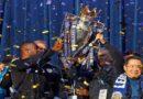 """Claudio Ranieri """"très affecté"""" par la mort accidentelle de Srivaddhanaprabha"""