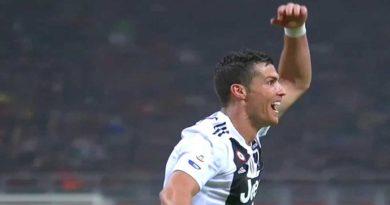 Calcio : Milan AC 0 – Juventus 2 , la Juvé puissance 2, vidéo
