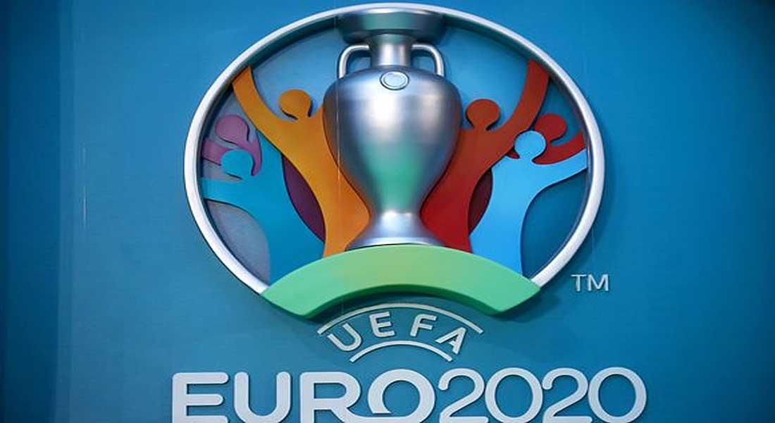 Le  Coronavirus repousse l'Euro à juin 2021