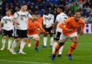 Ligue des nations: les Pays-Bas imaposent le match nul à l'Allemagne et privent la France du Final Four