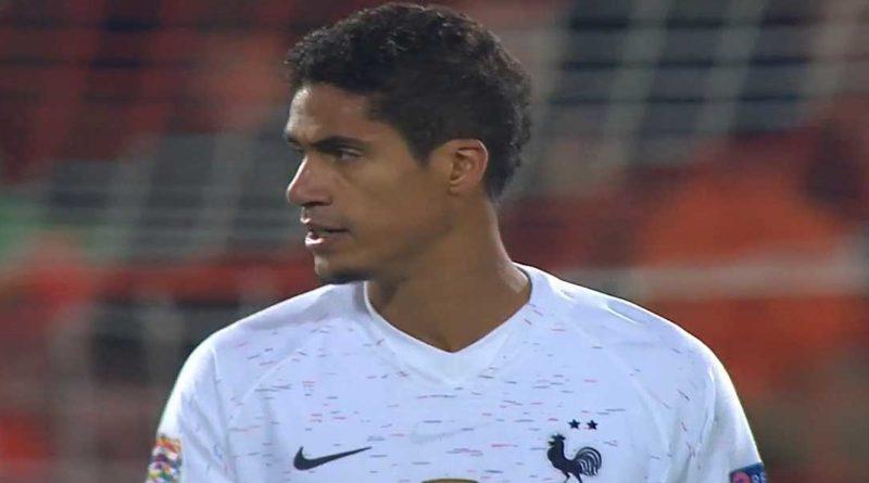 Vidéo des buts de Pays Bas – France, Maroc – Cameroun et Brésil Uruguay