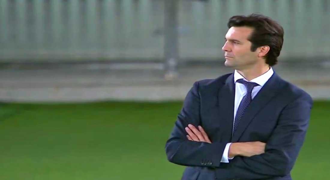 Mondial des clubs : Real Madrid 4 – Al Ain 1 , vidéo