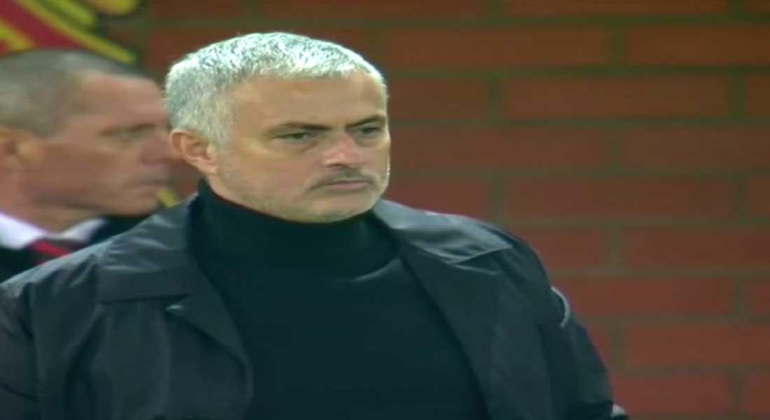 Premier League : Manchester United – Arsenal (2/2), Les Gunners ont raté la victoire de peu, vidéo