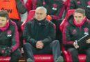 Premier League : Liverpool bat Manchester United 3-1 et récupère le fauteuil de leader, vidéo