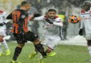 Liga : le Betis Séville officialise l'arrivée de Nabil Fekir