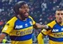 Calcio : La Juventus trébuche à domicile face à Parme 3-3, vidéo