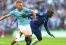 Finale Carabao Cup : Les tirs aux buts ont souri à Manchester City face à Chelsea, vidéo