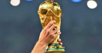 Mondial Qatar 2022 : Le nombre de participants à la phase finale sera de 32 nations