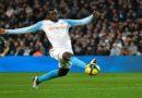 27 e journée de Ligue 1 : l'Olympique de Marseille a battu Saint-Étienne (2-0)