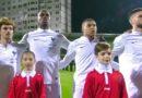 Euro 2020 : La France démarre les éliminatoires par une victoire en Mondavie 4-1 , vidéo